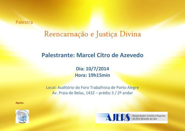 Marcel Citro-page-001